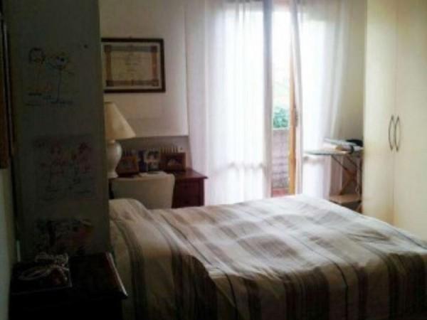 Appartamento in vendita a Forlì, Ca Rossa, Con giardino, 140 mq - Foto 7