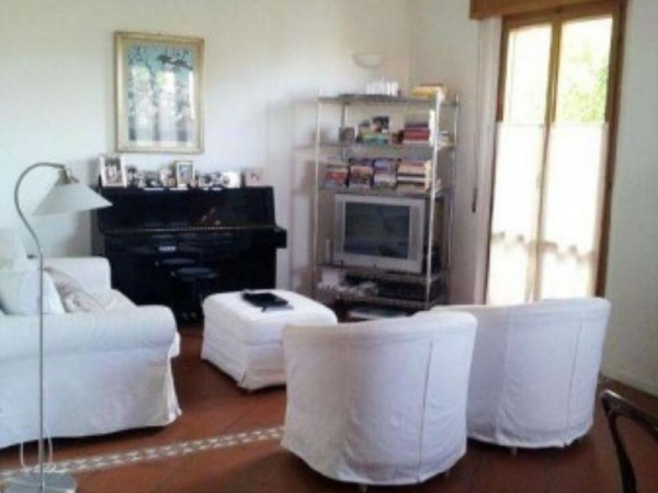 Appartamento in vendita a Forlì, Ca Rossa, Con giardino, 140 mq - Foto 10