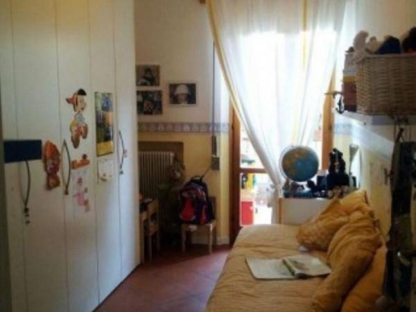 Appartamento in vendita a Forlì, Ca Rossa, Con giardino, 140 mq - Foto 6