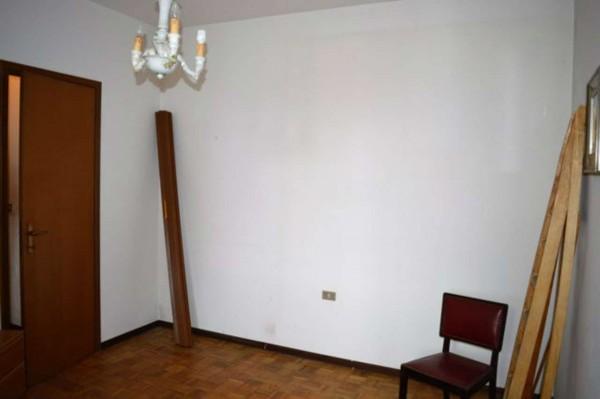 Appartamento in vendita a Forlì, Romiti, Arredato, con giardino, 65 mq - Foto 7