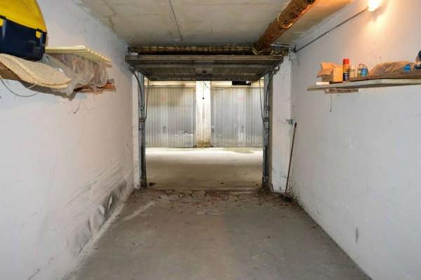 Appartamento in vendita a Forlì, Romiti, Arredato, con giardino, 65 mq - Foto 3