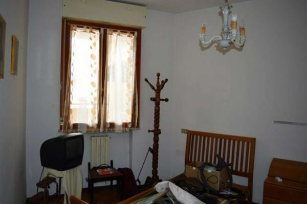 Appartamento in vendita a Forlì, Romiti, Arredato, con giardino, 65 mq - Foto 8