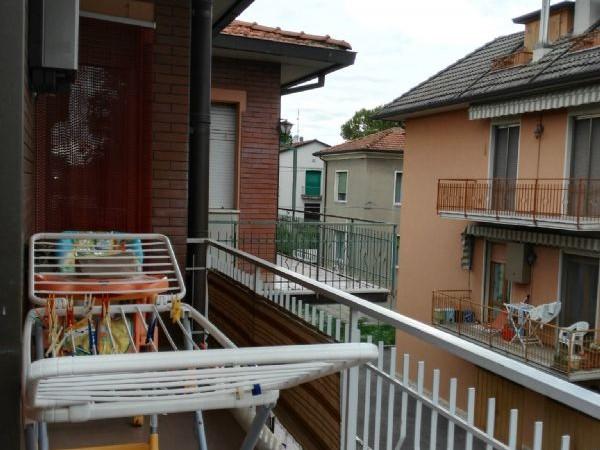 Appartamento in vendita a Forlì, Gorizia, Con giardino, 110 mq - Foto 8