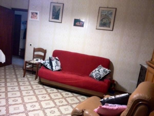 Appartamento in vendita a Forlì, Gorizia, Con giardino, 110 mq - Foto 10