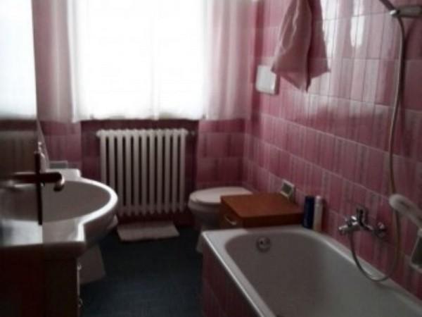Appartamento in vendita a Forlì, Gorizia, Con giardino, 110 mq - Foto 5