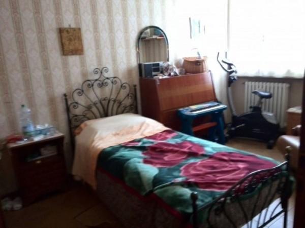 Appartamento in vendita a Forlì, Gorizia, Con giardino, 110 mq - Foto 6