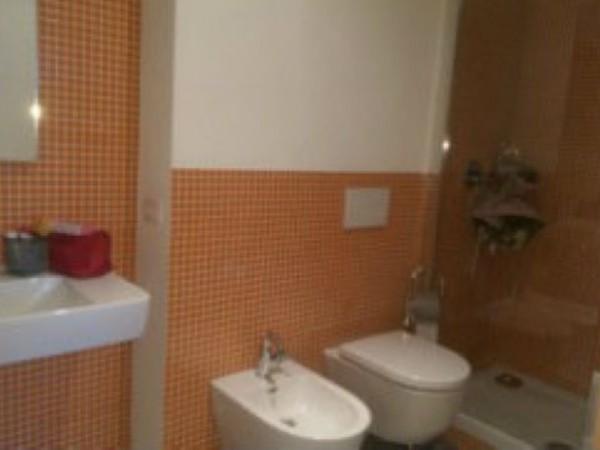 Appartamento in affitto a Perugia, Arco Etrusco, Arredato, 55 mq - Foto 4