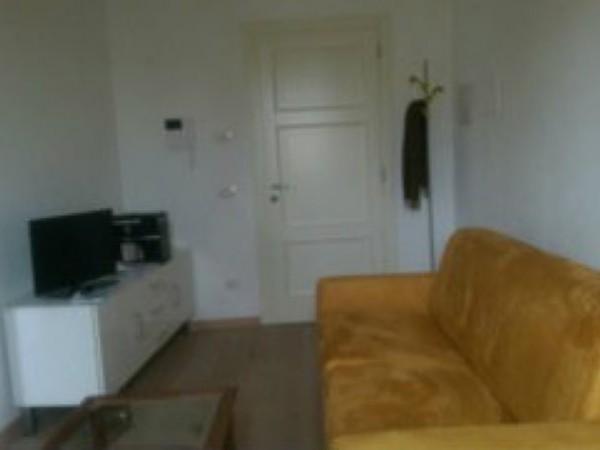 Appartamento in affitto a Perugia, Arco Etrusco, Arredato, 55 mq - Foto 6