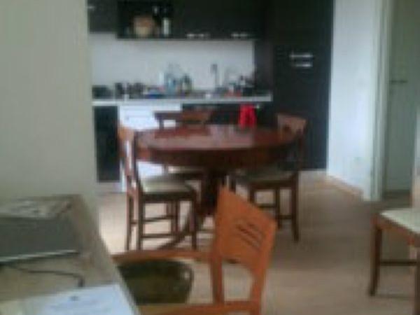 Appartamento in affitto a Perugia, Arco Etrusco, Arredato, 55 mq - Foto 8