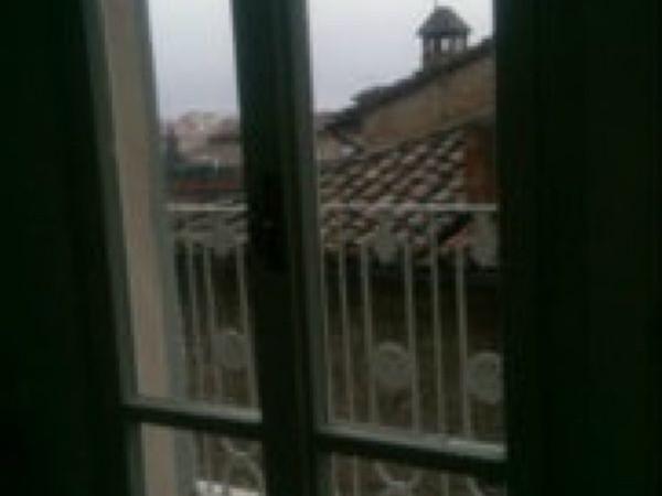 Appartamento in affitto a Perugia, Arco Etrusco, Arredato, 55 mq - Foto 3