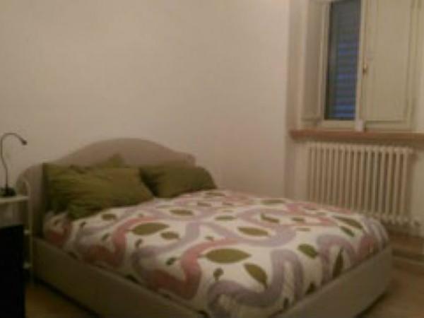 Appartamento in affitto a Perugia, Arco Etrusco, Arredato, 55 mq - Foto 9
