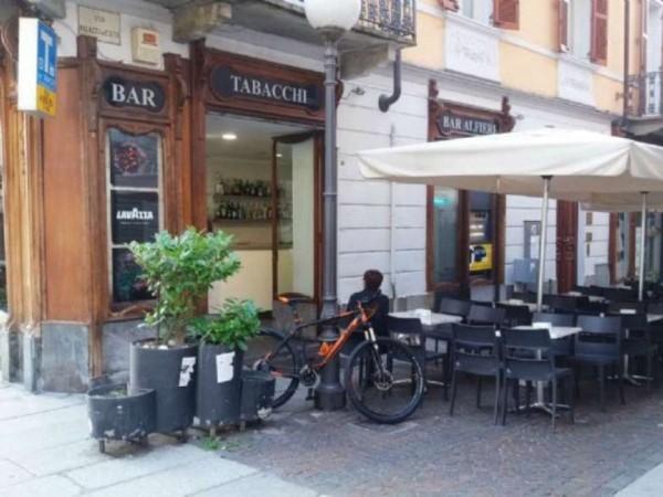 Locale Commerciale  in vendita a Asti, Centro Citta, Arredato, 60 mq - Foto 10
