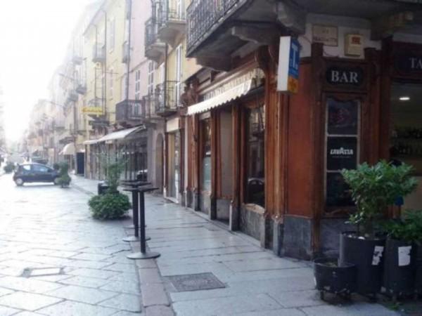Locale Commerciale  in vendita a Asti, Centro Citta, Arredato, 60 mq - Foto 1