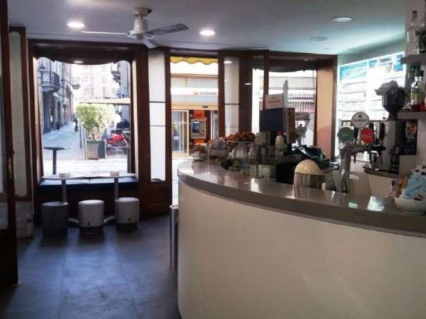 Locale Commerciale  in vendita a Asti, Centro Citta, Arredato, 60 mq - Foto 4