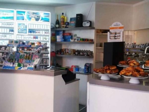 Locale Commerciale  in vendita a Asti, Centro Citta, Arredato, 60 mq - Foto 5