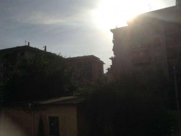 Appartamento in vendita a Rapallo, 55 mq - Foto 20
