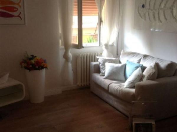 Appartamento in vendita a Rapallo, 55 mq