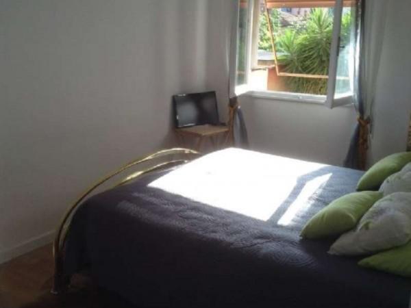 Appartamento in vendita a Rapallo, 55 mq - Foto 19