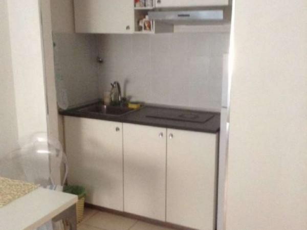 Appartamento in vendita a Rapallo, 55 mq - Foto 22