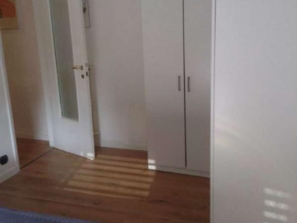 Appartamento in vendita a Rapallo, 55 mq - Foto 21