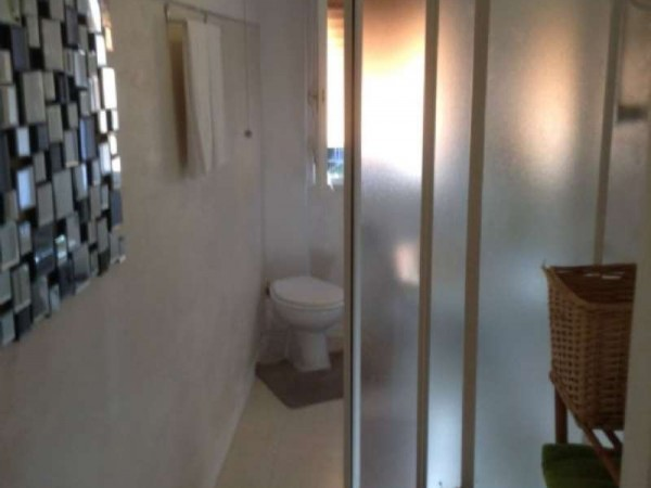 Appartamento in vendita a Rapallo, 55 mq - Foto 18