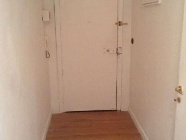 Appartamento in vendita a Rapallo, 55 mq - Foto 17