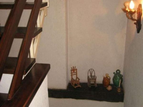 Villa in vendita a Subiaco, Con giardino, 250 mq - Foto 11