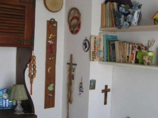 Villa in vendita a Subiaco, Con giardino, 250 mq - Foto 10