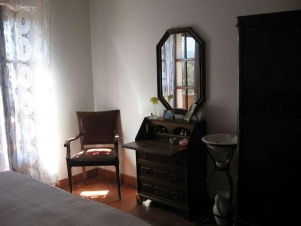 Villa in vendita a Subiaco, Con giardino, 250 mq - Foto 8