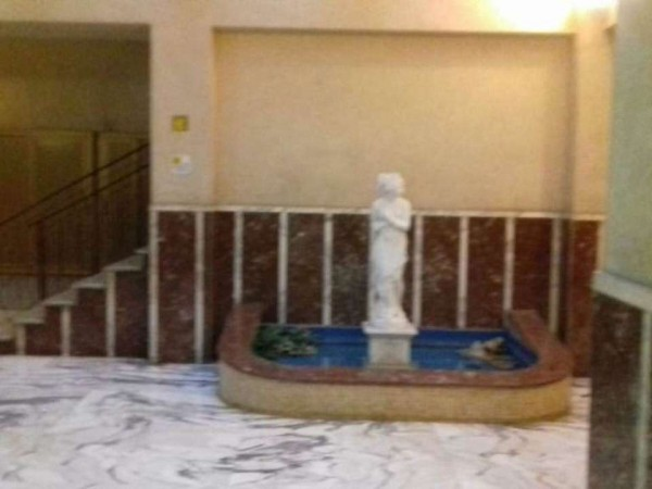 Appartamento in vendita a Roma, Con giardino, 80 mq - Foto 5