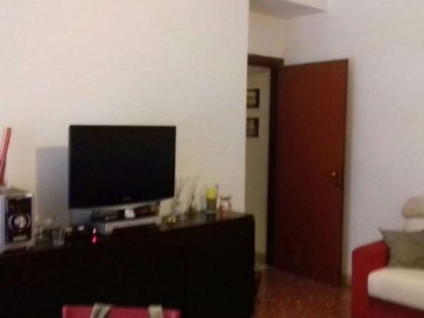 Appartamento in vendita a Roma, Con giardino, 80 mq - Foto 11