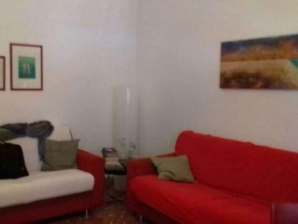 Appartamento in vendita a Roma, Con giardino, 80 mq - Foto 12
