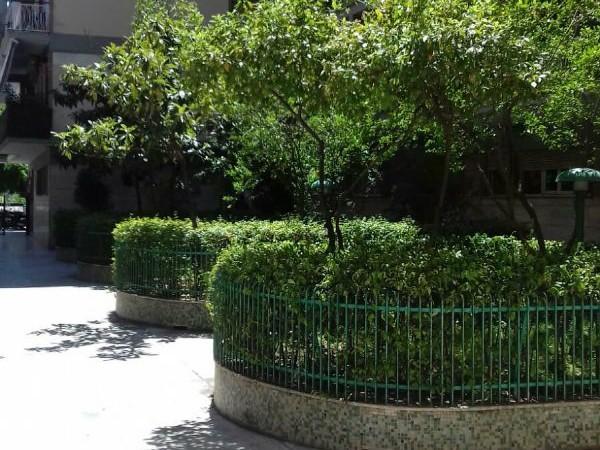 Appartamento in vendita a Roma, Con giardino, 80 mq - Foto 16