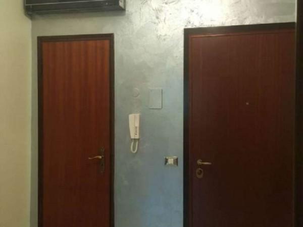 Appartamento in vendita a Modena, 110 mq - Foto 9