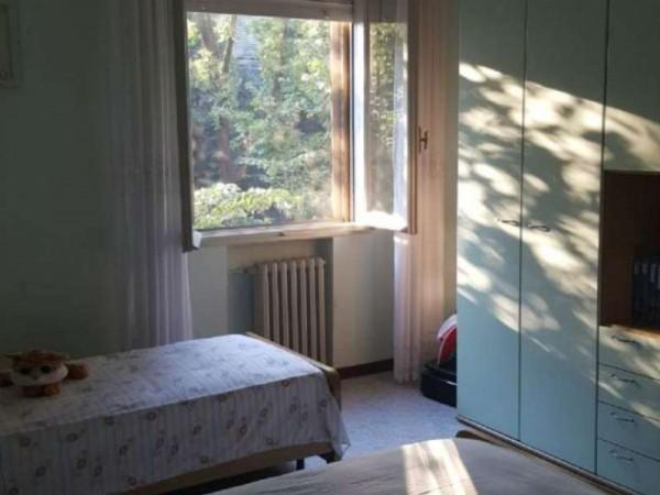 Appartamento in vendita a Modena, 110 mq - Foto 5