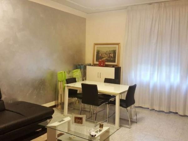 Appartamento in vendita a Modena, 110 mq - Foto 14