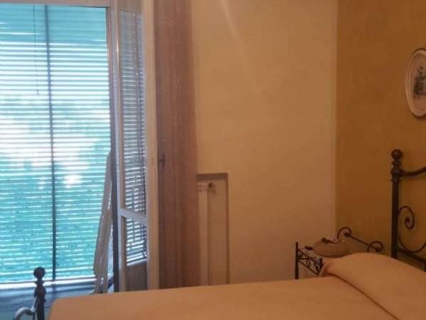 Appartamento in vendita a Modena, 110 mq - Foto 6