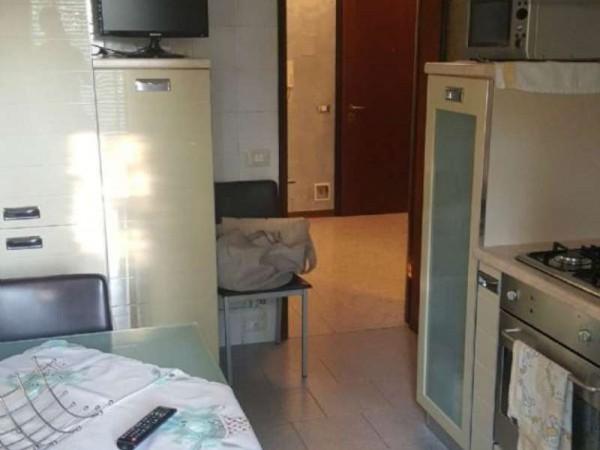 Appartamento in vendita a Modena, 110 mq - Foto 13