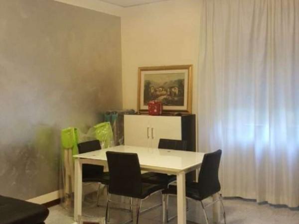 Appartamento in vendita a Modena, 110 mq - Foto 15