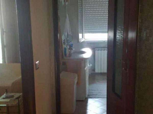 Appartamento in vendita a Modena, 110 mq - Foto 8