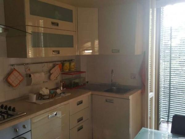 Appartamento in vendita a Modena, 110 mq - Foto 12