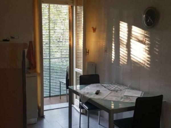 Appartamento in vendita a Modena, 110 mq - Foto 11