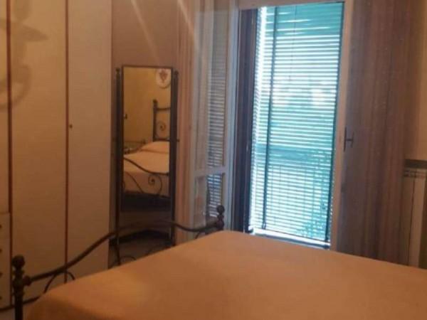 Appartamento in vendita a Modena, 110 mq - Foto 7