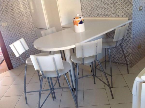 Appartamento in affitto a Perugia, Elce, Arredato, 90 mq - Foto 17