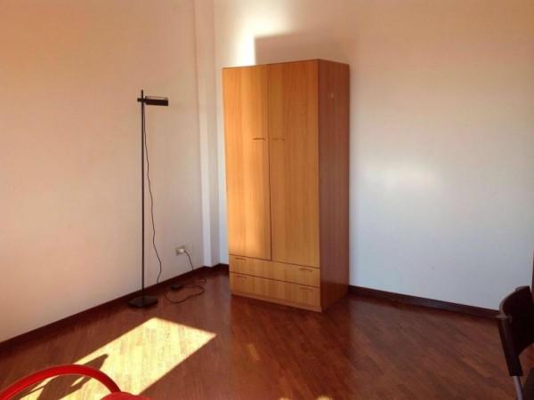Appartamento in affitto a Perugia, Elce, Arredato, 90 mq - Foto 4