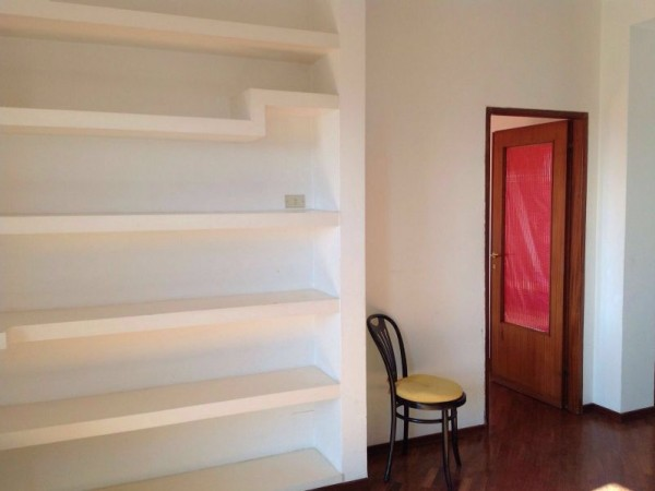 Appartamento in affitto a Perugia, Elce, Arredato, 90 mq - Foto 6
