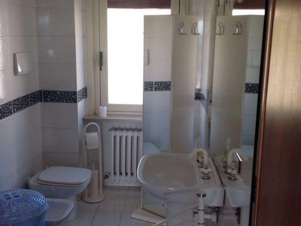 Appartamento in affitto a Perugia, Elce, Arredato, 90 mq - Foto 13