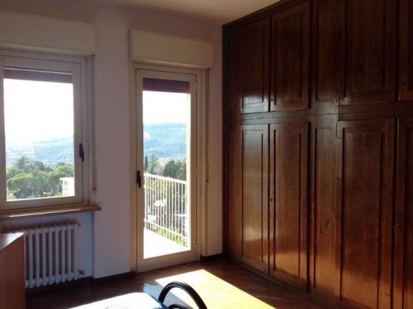 Appartamento in affitto a Perugia, Elce, Arredato, 90 mq - Foto 10