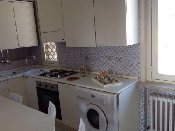 Appartamento in affitto a Perugia, Elce, Arredato, 90 mq - Foto 14