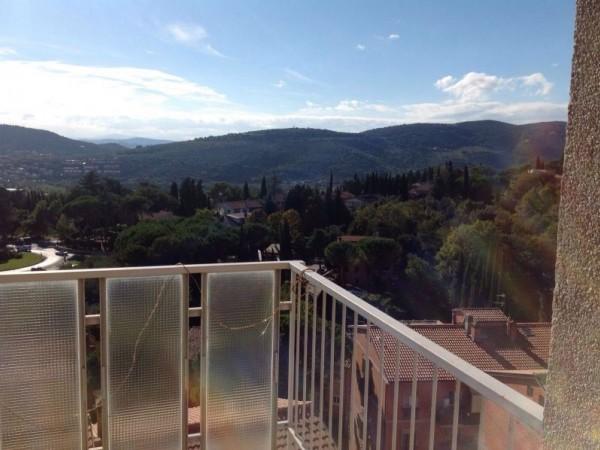 Appartamento in affitto a Perugia, Elce, Arredato, 90 mq - Foto 5